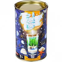 Гелевая свеча в тубе GS-01-01-06