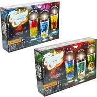 Набор гелевых свечей GS-02-01-02