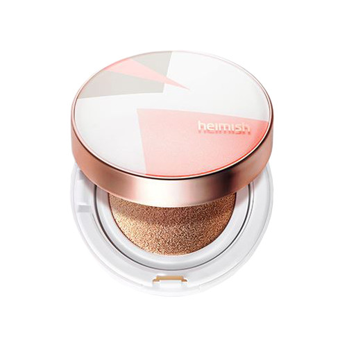 Heimish Artless Perfect Cushion Кушон