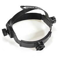 Солнечная Автомеханик для сварщика Маска Аксессуары для темного шлема Headbrand