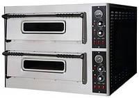 Печь для пиццы BASIC 44 PrismaFood (Италия)