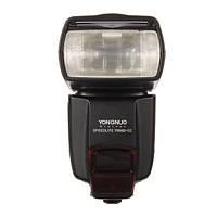 YongNuo ин-560iii 2.4 wirelesstrigger вспышка вспышки для Nikon канона