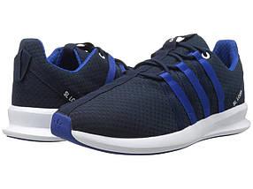 Кроссовки/Кеды (Оригинал) adidas Originals SL Loop 2.0 Split Racer Collegiate Navy/White/Collegiate Royal