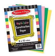 MD4111  Цветная бумага для аппликаций