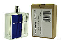 Tester Armand Basi in Blue