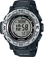 Часы Casio Pro-Trek PRW-3500-1, фото 1