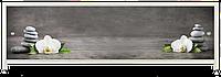 Экран под ванну Комфорт-Арт 170*50 см (мини 2)