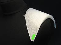 Подплечники профессиональные (плечевая накладка T-15)