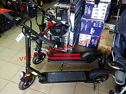 Электроскейт 24V (маленький) Viper