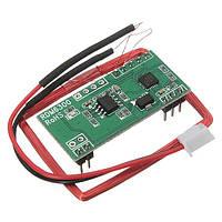 125 кГц em4100 RFID карт читать rdm630 модуль UART совместимый с Arduino