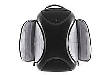 Рюкзак DJI Multifunctional Backpack для квадрокоптеров DJI Phantom 4/3, фото 2