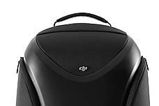 Рюкзак DJI Multifunctional Backpack для квадрокоптеров DJI Phantom 4/3, фото 3
