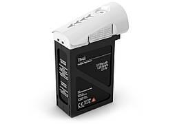 Аккумулятор Li-Pol 5700mAh 6S квадрокоптера DJI Inspire 1 (Inspire 1 TB48)