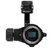 Камера DJI Zenmuse X5 без объектива (X5 Part 1)