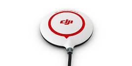 Модуль GPS PRO PLUS DJI A2