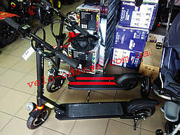 Электроскейт 36V (большой) Viper