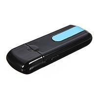 Мини DVR U8 USB Disk скрыты камеры-обскуры видеомагнитофон
