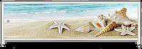 Экран под ванну Комфорт-Арт 170*50 см (пляж2)