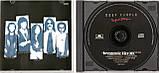 Музичний сд диск DEEP PURPLE Perfect stranger (1984) (audio cd), фото 2