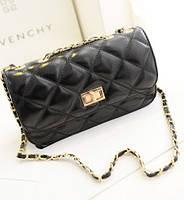 Женская мини сумочка Gloss СС7580
