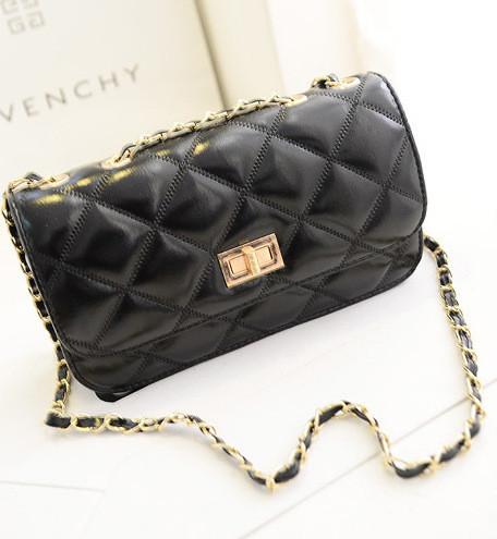 Женская сумочка  СС-7580-10