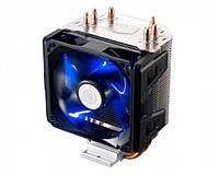 Процессорный кулер Cooler Master Hyper 103 LGA2011/1366/1156/1155/1150/775/FM2/FM1/AM3+ PWM (RR-H103-22PB-R1)