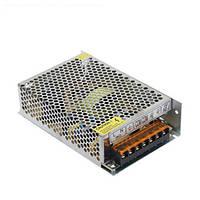 102w питания драйвера для LED полосы света 12 В постоянного тока Электропитание ac110-220В