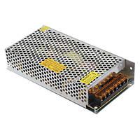 150 Вт мощности питания драйвера для LED полосы света постоянного тока 12В 12.5 а Электропитание ac110-220В