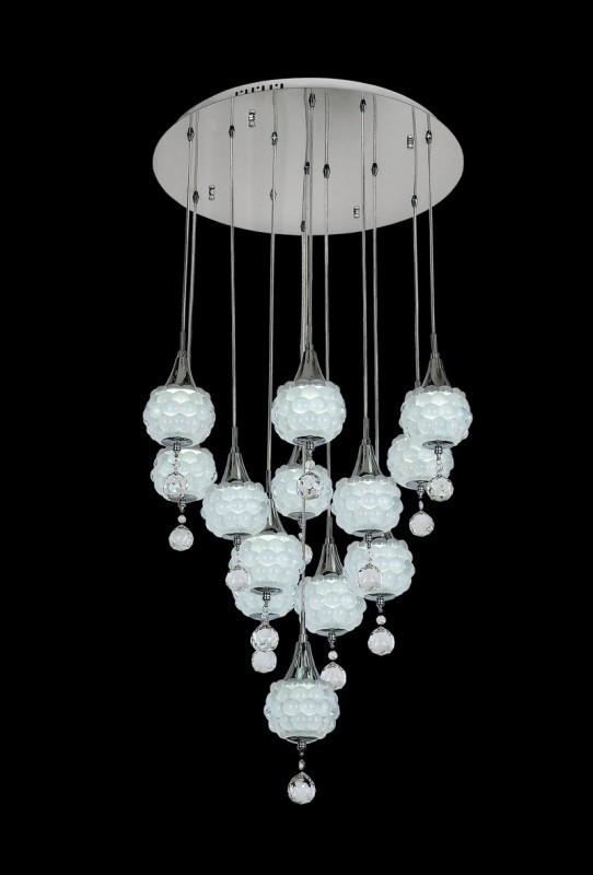 Подвесной светильник в современном стиле 1.X535-13A
