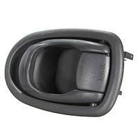 Инсайдерской внутренний интерьер ручка двери передней задней правой для Hyundai lantra