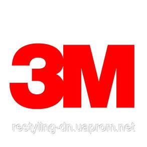 Краевой герметик 3M 4150S, фото 2