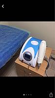 Неодимовый лазер для удаления тату/татуажа