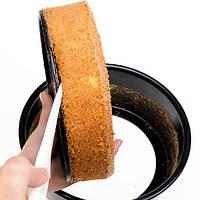 Торт выпечки Инструменты для зачистки нож Многофункциональный кухонный инвентарь