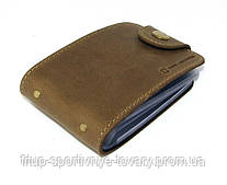 Визитница DNK Leather DNK Cards-H col.G
