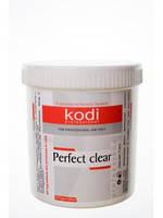 Базовый акрил Kodi Perfect Pink Powder (Розово-прозрачный) 224 гр