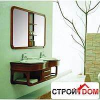 Комплект мебели Golston B924