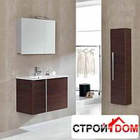 Комплект мебели для ванной комнаты Royo Group Onix 80 Set 5 набор цветов 1