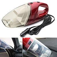 Автомобиль поставляет портативный мотор салон автомобиля сухим моющим пылесосом