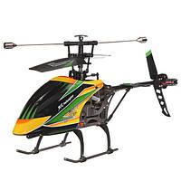 Для wltoys v912 танцор неба 4ch вертолет rtf с функцией видеосъемки