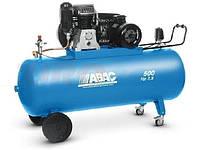 Компрессор ABAC B7000/500 FT 10 (4116020855)