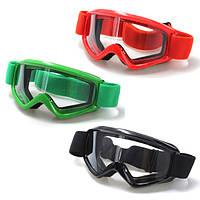 Мотоцикл спортивные очки лыжные очки очки мотокроссу T815-39