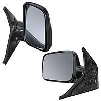 Мощность откидная боковая дверь зеркало для Хонда Аккорд 98-02 седан