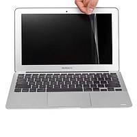Экран высокой четкости защитная пленка для MacBook воздуха