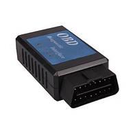 Интерфейс elm327 obd2 диагностический сканер может сканировать инструмент с функцией Bluetooth
