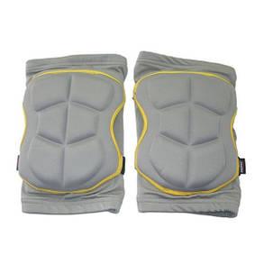 Спортивные мягкую Kneepad катание на лыжах ролик защитные наколенники, фото 2
