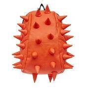 Рюкзак MadPax Rex Full цвет Bright Orange (ярко-оранжевый)