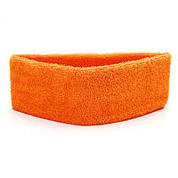 Headbrand Sweatbands Спортивная головка Wrap Tennis Badminton Yoga GYM Стандарты