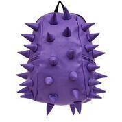 Рюкзак MadPax Rex Full цвет Bright Purple ярко-фиолетовый, фото 2