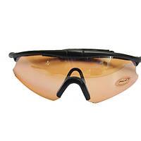 Мотоцикл Электрические очки для солнцезащитных очков от солнца Анти Очки для бликов