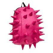 Рюкзак MadPax Rex Full цвет Pop Pink розовый